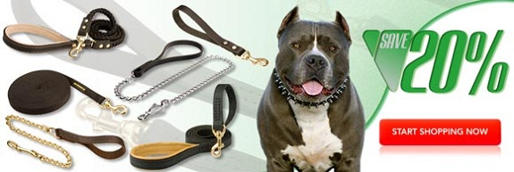 Get Today