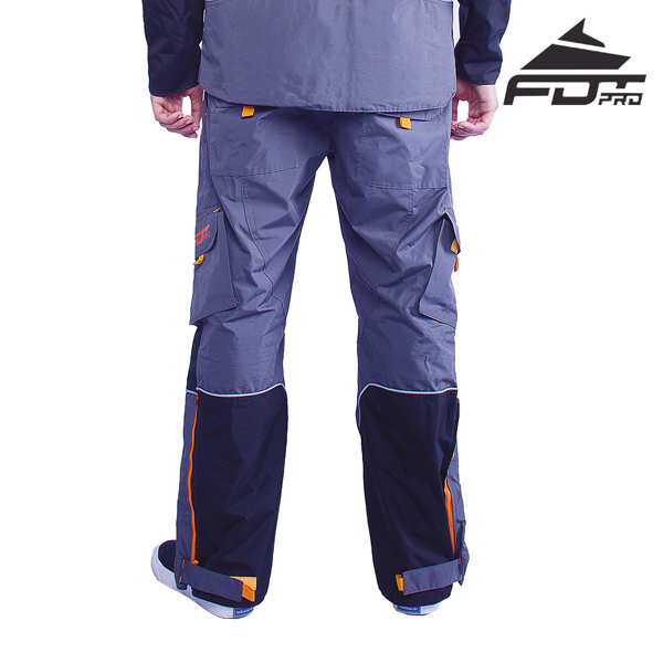 High Quality FDT Pro Pants for All Weather